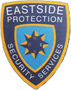 East Side Protection